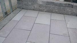 Gartengestaltung um Haus Bagger Parkplatz: Kleinanzeigen aus Worms Innenstadt - Rubrik Sonstiges für den Garten, Balkon, Terrasse