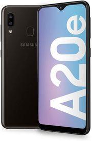 Biete an 1Top Samsung Galaxy