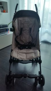 Peg Perego Pliko Mini One