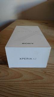 Sony F8331 Xperia XZ 32GB