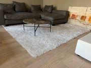 LIGNE ROSET Teppich SOFT et