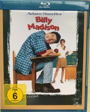 Billy Madison Ein Chaot zum