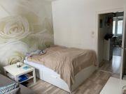 1 5 Zimmer Wohnung Südstadt