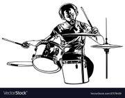 Suchen Drummer