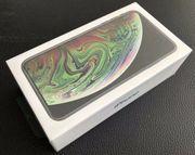 Verkaufe Iphone XS Max 256Gb