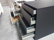 High End Küche mit Siemens