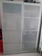 IKEA PAX Kleiderschrank 150x200cm