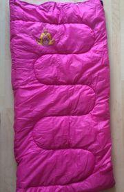 Kinderschlafsack 140x70 cm