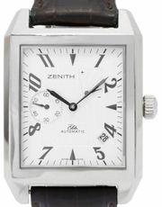 Zenith Port Royal Rectangle 03
