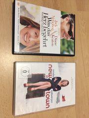 DVDs Hollywood Blockbuster Mel Gibson