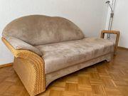 Sofa Ottomane