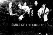 SMILE OF THE SIXTIES Beat