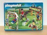 PLAYMOBIL 4185 Springplatz