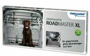Hundegitter Roadmaster XL von Kleinmetall
