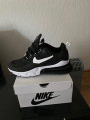verkaufe neue Nike AIR MAX
