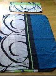 Bettwäsche 140 200cm Bettbezug