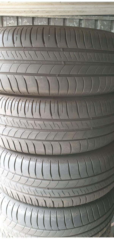 Sommerreifen Michelin Energy Saver 195