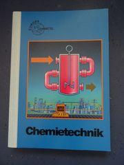 inkl Versand Chemietechnik