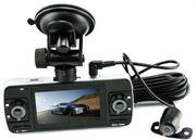 Dashcam Auto DVR Kamera F80