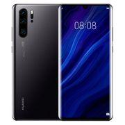 Huawei P30 pro 128GB NEU