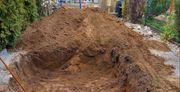 Muttererde Mutterboden