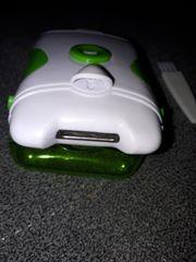 Nagelfeile NEU batteriebetrieben