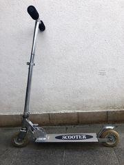 Scooter Cityroller
