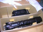 fabrikneu Hehr Lok 7012920 Gleichstrom