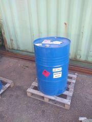 200 liter Fässer