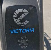 E-Bike Victoria e-Manufactur 10 8