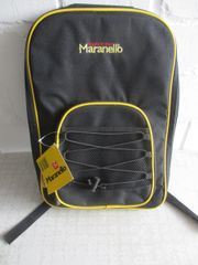 Picknick Rucksack Maranello made in
