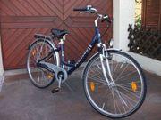 PEGASUS 28 Marken Fahrrad Alu