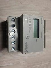 ECS3-803-Phasen Energiezähler