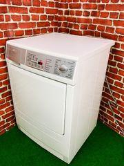Trockner Wärmepumpentrockner AEG 6kg A