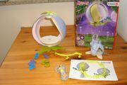 Schleich Magischer Blüten Ballon 41443