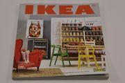IKEA Katalog 2014 1