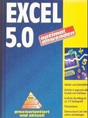 EXCEL 5 0 - optimal anwenden