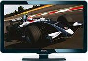 Flat TV Philips 37PFL5604H 12