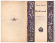 Gaetano Donizetti - Don Pasquale - vollständiges