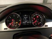 Frisch Vorgeführt VW Passat Highline