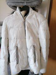 Sehr schöne warme winter Jacke