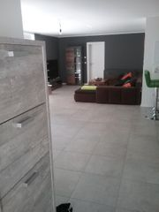 2 1 2 Zimmer-Wohnung zu