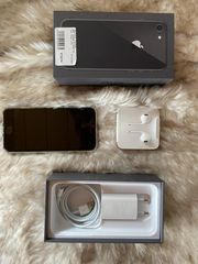 Appel iPhone 8 64 GB