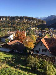 Feldkirch Ardetzenberg 3 5 Zimmer