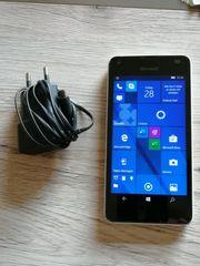 Smartphone Nokia 550