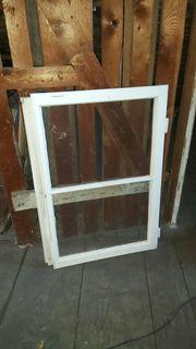 alte Fenster aus Holz holzfenster
