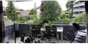 3-Zi-Wohnung in Dornbirn Zentrum ab