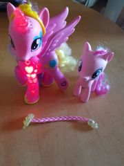 My Little Pony 2teilig