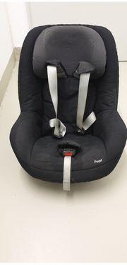 Maxi-Cosi Pearl Kindersitz