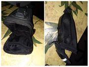 Fahrrad Satteltasche Notfalltasche Werkzeugtasche